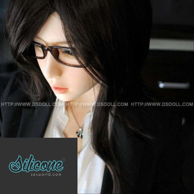 Sex Doll - DS Doll - 158cm - Kathy Head - Type 3 - Product Image