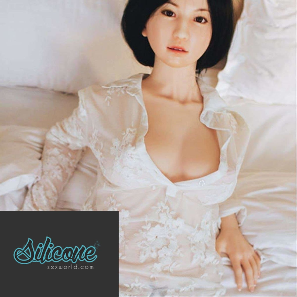 Sex Doll - DS Doll - 158Plus - Nanase Head - Type 1 - Product Image