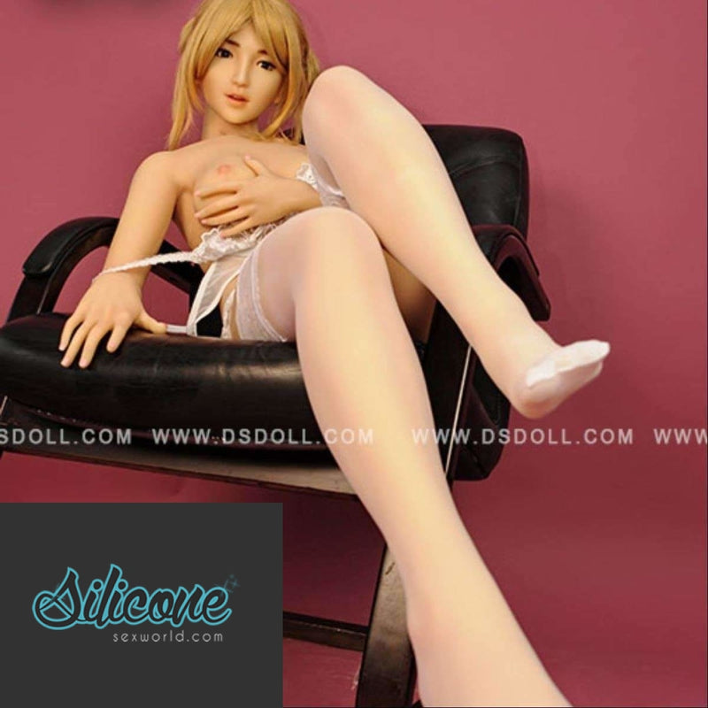 Sex Doll - DS Doll - 160cm - Jiaxin Head - Type 1 - Product Image