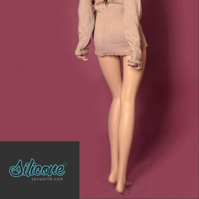 Sex Doll - DS Doll - 163 - KaylaCE Head - Type 1 - Product Image
