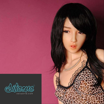 Sex Doll - DS Doll - 163 - Snowy Head - Type 2 - Product Image
