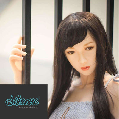 Sex Doll - DS Doll - 163Plus - Jiayi Head - Type 2 - Product Image