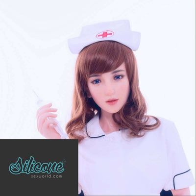 Sex Doll - DS Doll - 167cm - Jiaxin Head - Type 1 - Product Image