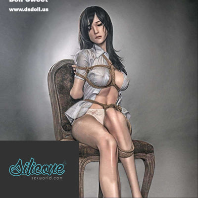 Sex Doll - DS Doll - 167cm - KaylaCE Head - Type 1 - Product Image