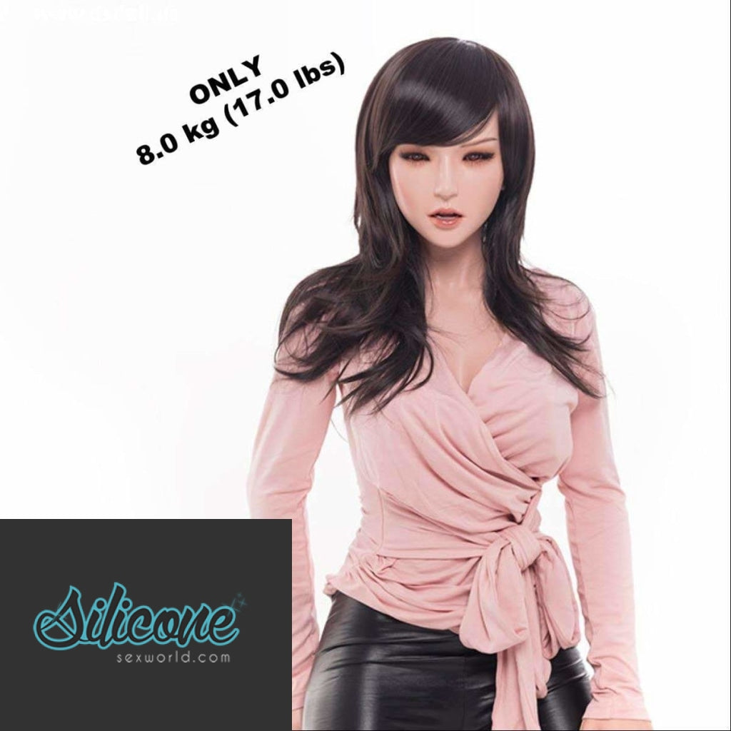 Sex Doll - DS Doll - Ex-Lite - PU Foam Sex Doll - Product Image