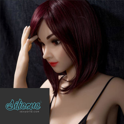"Sex Doll - Elaina - 157cm | 5' 1"" - D Cup - Product Image"