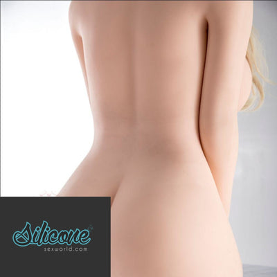 "Sex Doll - Eleonora - 162cm | 5' 2"" - H Cup - Product Image"