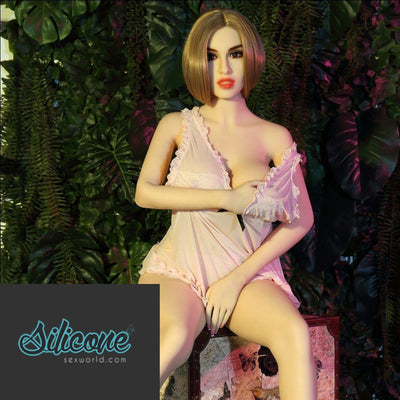 "Sex Doll - Emmalee - 150cm | 4' 9"" - E Cup - Product Image"