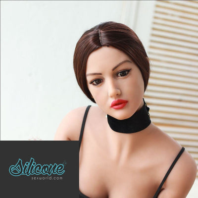 "Sex Doll - Emogene - 165cm | 5' 4"" - D Cup - Product Image"