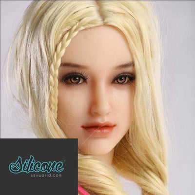 "Sex Doll - Fierra - 168cm | 5' 5"" - G Cup - Product Image"
