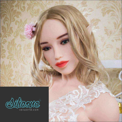 "Sex Doll - Fiona (Elf) - 165 cm | 5' 5"" - D Cup - Product Image"