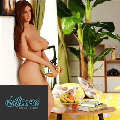 "Sex Doll - Halina - 170cm | 5' 5"" - D Cup - Product Image"