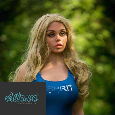 "Sex Doll - Harriet (Elf) - 170 cm | 5' 7"" - H Cup - Product Image"