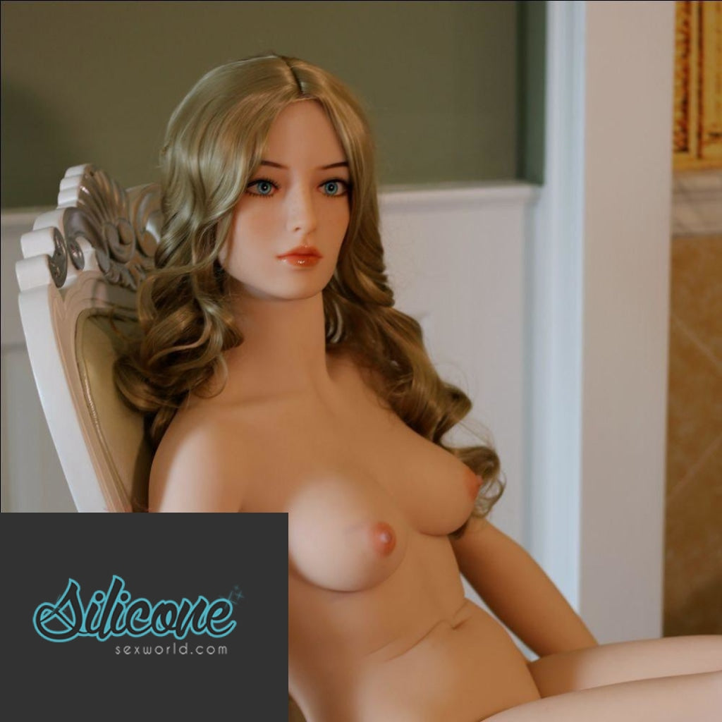 "Sex Doll - Hayley - 153cm | 5' 0"" - C Cup - Product Image"
