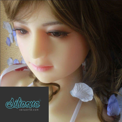 "Sex Doll - Heavenly - 160cm | 5' 2"" - B Cup - Product Image"