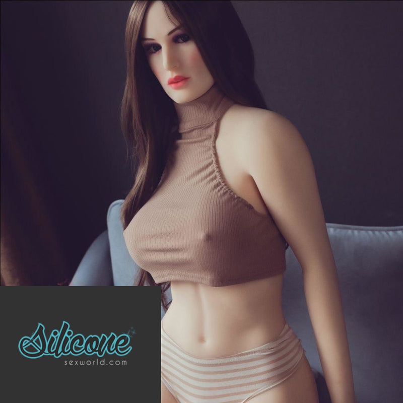 "Sex Doll - Hedwig - 170cm | 5' 5"" - D Cup - Product Image"
