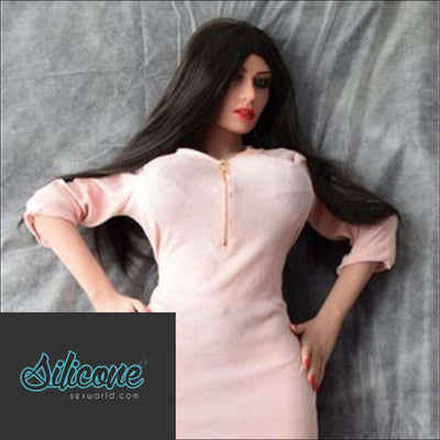 "Sex Doll - Isabel - 156 cm | 5' 1"" - H Cup - Product Image"