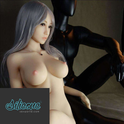 "Sex Doll - Iyana - 155cm | 5' 0"" - D Cup - Product Image"