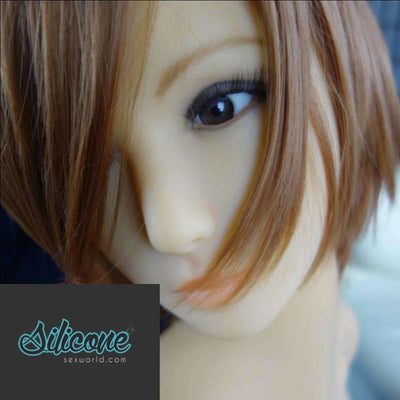 "Sex Doll - Jane - 161cm | 5' 2"" - D Cup - Product Image"