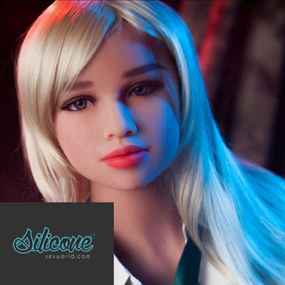 "Sex Doll - Jaycee - 170cm | 5' 5"" - K Cup - Product Image"