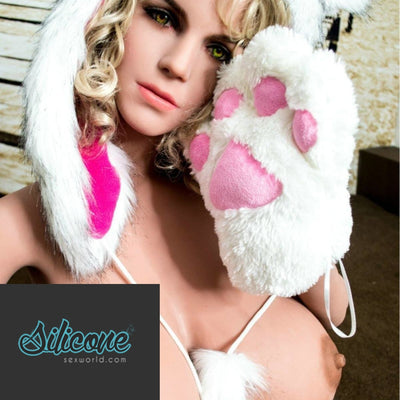 "Sex Doll - Jeanie - 160cm | 5' 2"" - M Cup - Product Image"