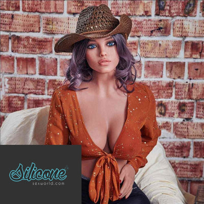 "Sex Doll - Jullia - 156cm | 5' 1"" - H Cup - Product Image"