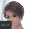 Sex Doll - JY Doll Head 101 - Product Image
