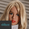 Sex Doll - JY Doll Head 118 - Product Image