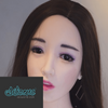 Sex Doll - JY Doll Head 127 - Product Image