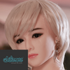 Sex Doll - JY Doll Head 147 - Product Image