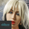 Sex Doll - JY Doll Head 64 - Product Image