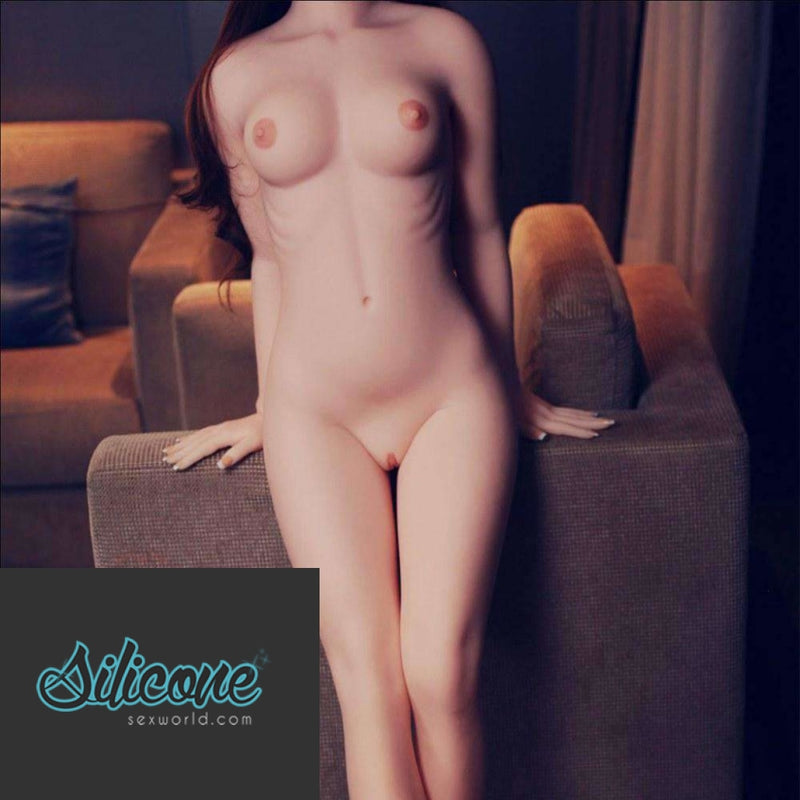 "Sex Doll - Kaelyn - 160cm | 5' 2"" - D Cup - Product Image"