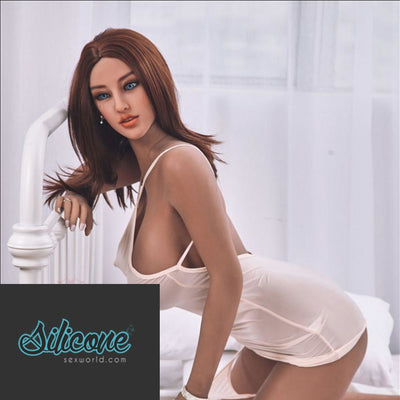 "Sex Doll - Kaliyah - 163cm | 5' 3"" - H Cup - Product Image"
