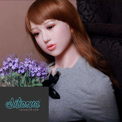 "Sex Doll - Kamila - 162cm | 5' 3"" - D Cup - Product Image"