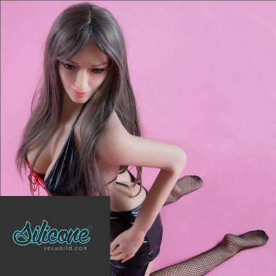 "Sex Doll - Kamora - 165cm | 5'4"" - D Cup - Product Image"