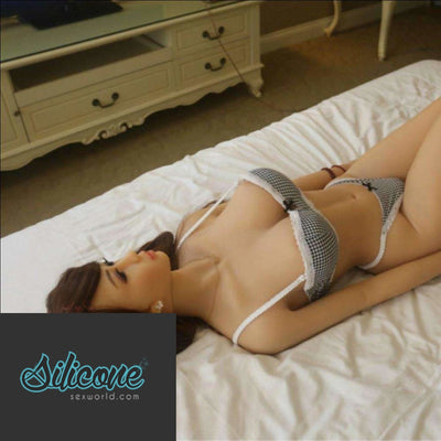 "Sex Doll - Kathryn - 165cm | 5' 4"" - G Cup - Product Image"