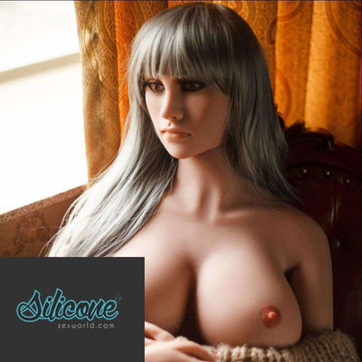 "Sex Doll - Kelly - 158cm | 5' 2"" - H Cup - Product Image"