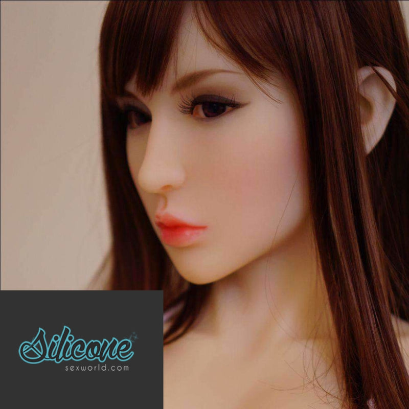 "Sex Doll - Laylah - 160cm | 5' 2"" - H Cup - Product Image"
