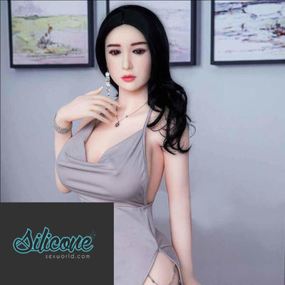 "Sex Doll - Lerrine - 165cm | 5' 4"" - D Cup - Product Image"