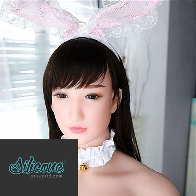 "Sex Doll - Lisa - 160cm | 5' 2"" - G Cup - Product Image"