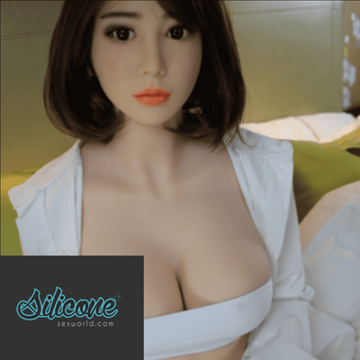 "Sex Doll - London - 158cm | 5' 1"" - K Cup - Product Image"