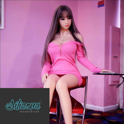 "Sex Doll - Lorean - 158cm | 5' 1"" - K Cup - Product Image"