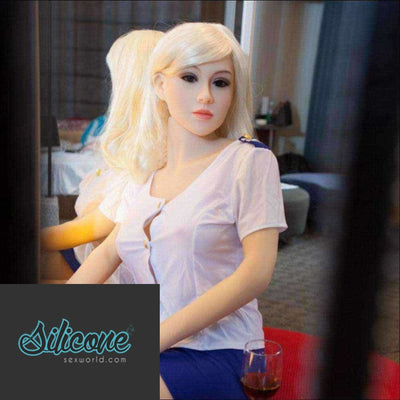 "Sex Doll - Lori - 163 cm | 5' 4"" - D Cup - Product Image"