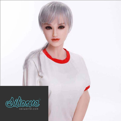 "Sex Doll - Lorie - 165cm | 5' 4"" - H Cup - Product Image"
