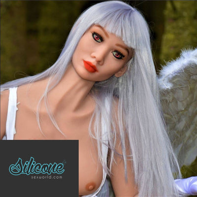 "Sex Doll - Lucille - 168cm | 5' 5"" - E Cup - Product Image"