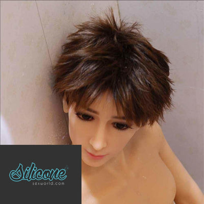 "Sex Doll - Luke - 150cm | 4' 9"" - Male Doll - Product Image"