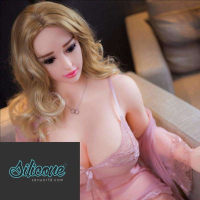 "Sex Doll - Lyric - 162cm | 5' 3"" - G Cup - Product Image"