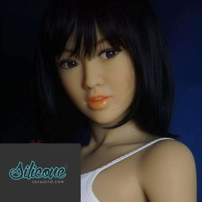"Sex Doll - Makena - 150cm | 4' 9"" - C Cup - Product Image"