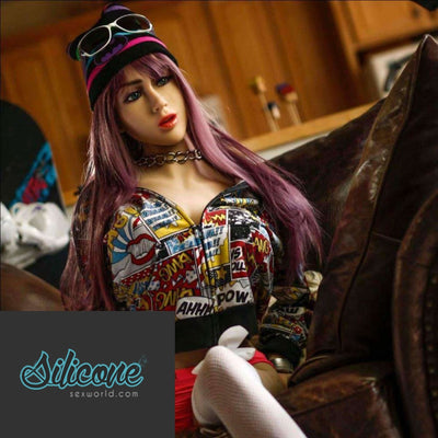 "Sex Doll - Margaret - 158cm | 5' 1"" - K Cup - Product Image"