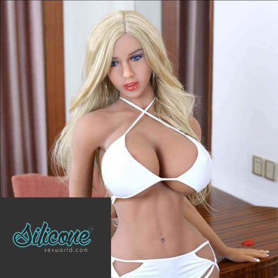 "Sex Doll - Margene - 161cm | 5' 2"" - L Cup - Product Image"